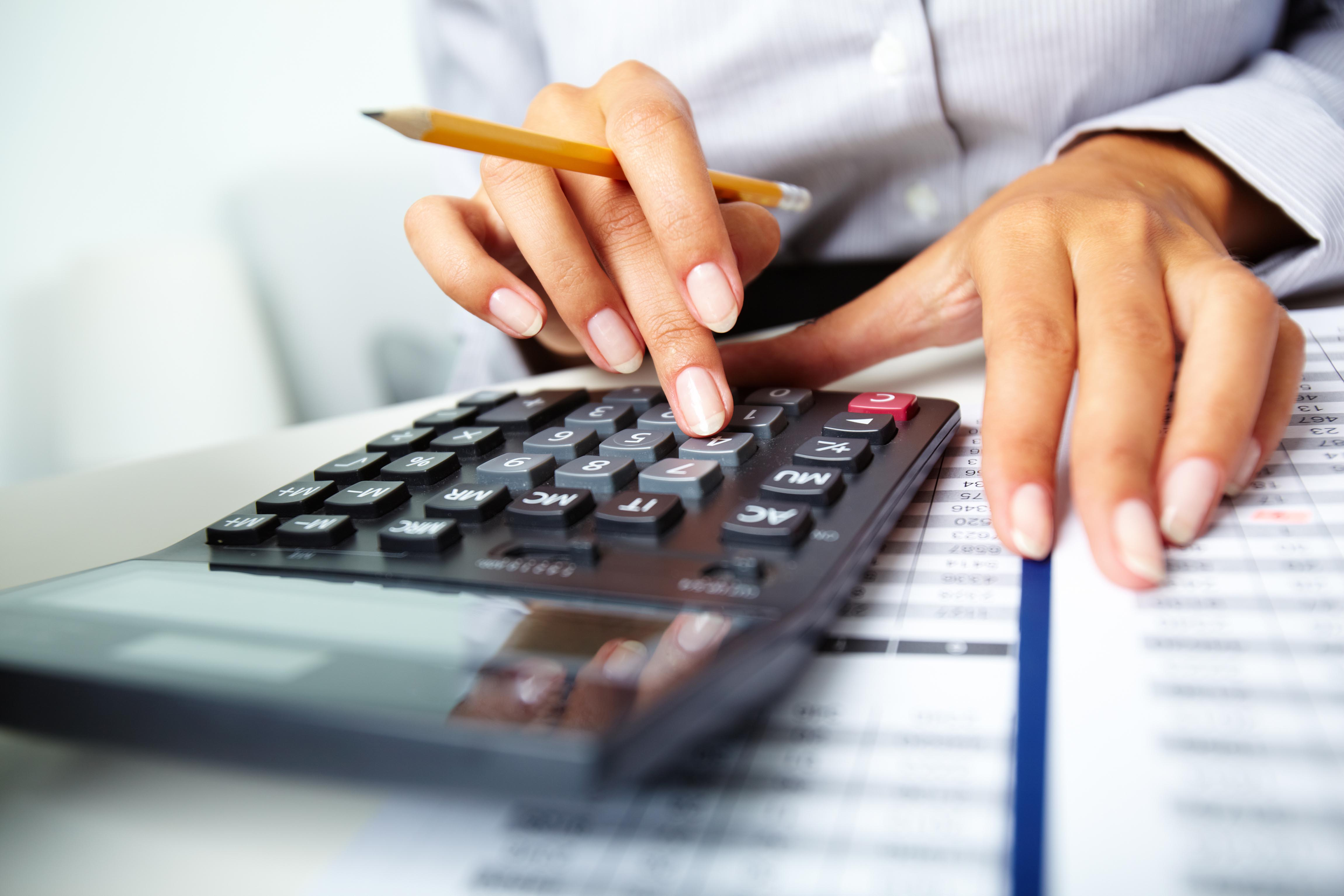 Guardian Accounting and Bookkeeping Solutions